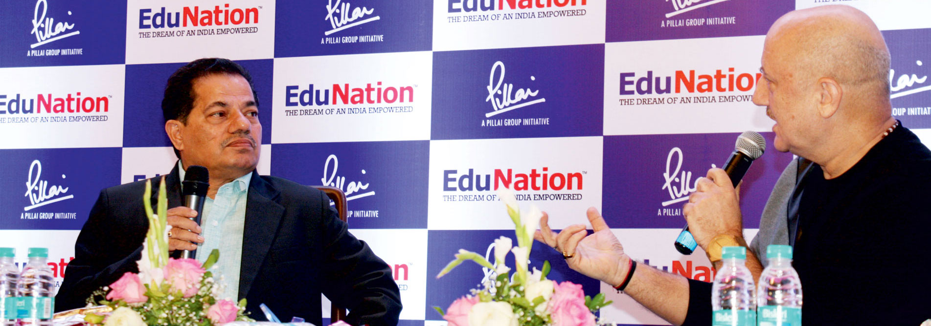 EduNation-Book-Launch-31-jan-2015-3