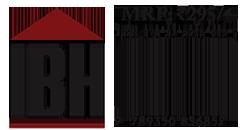 IBH-distributor