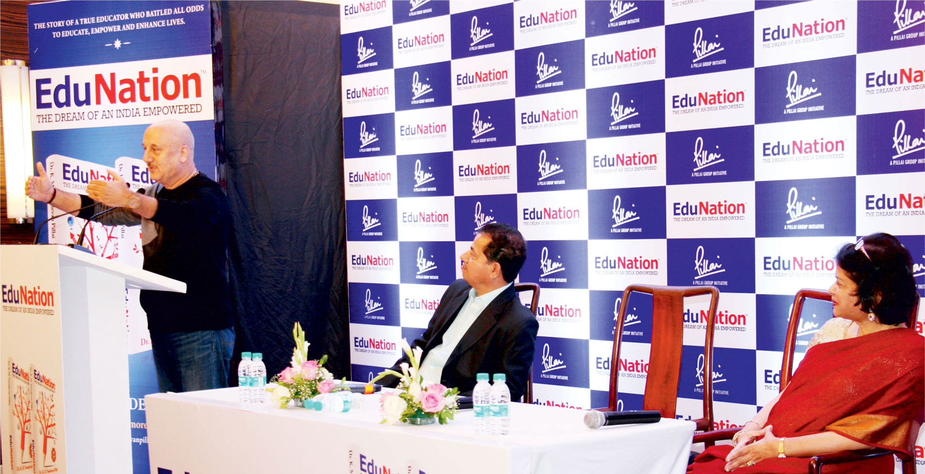 EduNation-Book-Launch-31-jan-2015-4